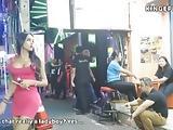 Thailands Hottest Ladyboy