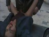 Rough Fucking Of Kidnapped Girl Movie Roleplay