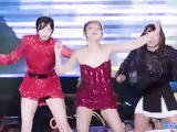 Yes or Yes Nayeon Fancam