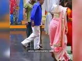 indian actress big ass
